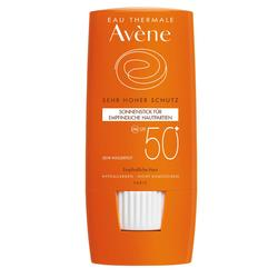 AVENE SUNSITIVE EMP SPF50+